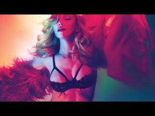 Madonna - Music (A-Mase Remix)