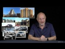 Goblin News 13 про миллиарды полковника Захарченко
