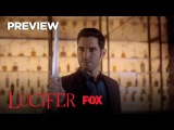 Preview: Cutting Open The Gates Of Heaven | Season 2 Ep. 15 | LUCIFER