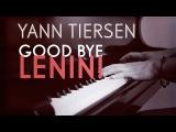 Yann Tiersen - Good Bye Lenin! complete