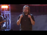 JASON UPTON - Live Worship Set (incredibly powerful and anointed!)