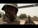 Enquête exclusive M6 Boko Haram, la secte terroriste 02