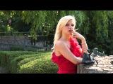 3 Minutes Preview [Smoking Fetish] German Saskia