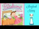 Pinkalicious and the Pink Drink - Kids Books Read Aloud