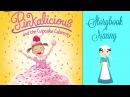 Pinkalicious and the Cupcake Calamity | Kids Books Read Aloud