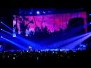 Drake-Preach Blessings Live-Jungle Tour