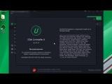 IObit Uninstaller Pro 6.3.0.18 — активация и ключ