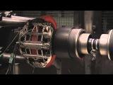 Тестирование карбон керамического тормозного диска