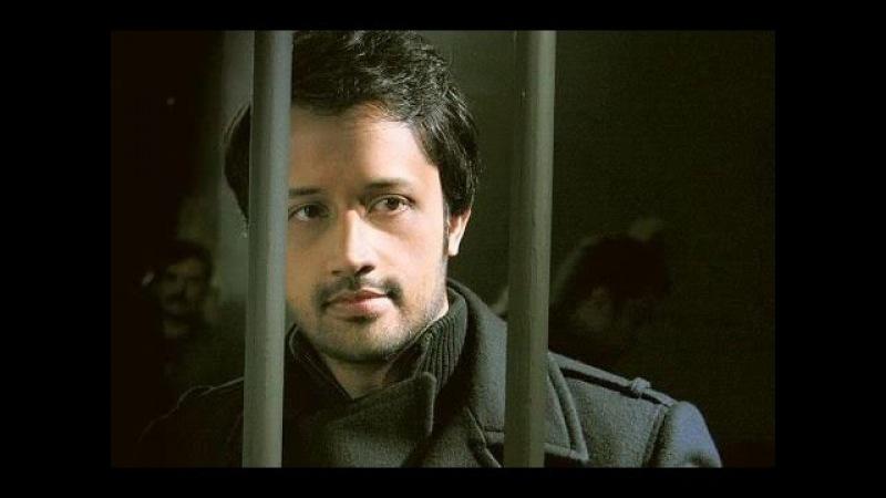 Wajah Tum Ho Video Song | Hate Story 3 | Atif Aslam