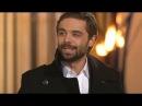 Холостяк 5 сезон 2 серия 18.03.17 18 марта 2017 в проекте принела участие бывшая главног ...