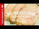 Schweinekarree perfekt indirekt grillen