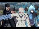 Boruto Naruto Next Generations「AMV」 Fading Away