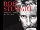 Rod Stewart - Tonight i´m yours (Don´t hurt me)