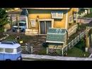 Plants vs Zombies Garden Warfare Gamescom трейлер