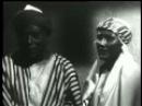 فيلم بلال مؤذن الرسول - belal Moaazen El Rasoul