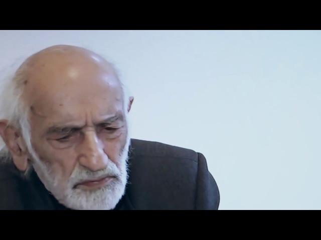 Sos Sargsyan «Hayer zgastaceq ayspes menq kkorcanvenq»-Sasunciner-(Sasno-Curer)