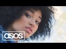 Amandla Stenberg interview cover shoot | ASOS Meets