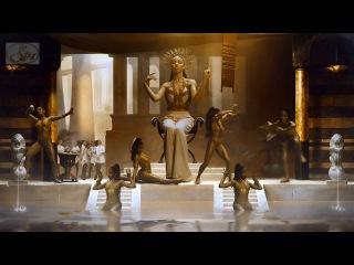 KAMA SUTRA INTIMACY - SENSUAL EROTIC LOUNGE -SPA MASSAGE MUSIC #WORL❀
