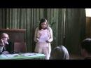 Юридична оцінка передачі будинків на баланс КП КК