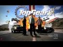 Топ Гир Америка 5 сезон 4 серия / Top Gear America 2016