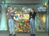 КВН Сочи (1999) - Сборная Питера