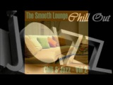 Smooth Jazz and R&ampb midnight soul warmer session