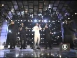Backstreet Boys - ''Show Me The Meaning of Being Lonely'' (live) (MSB 2000)