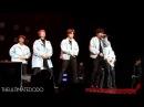 [FANCAM] 170323 BTS Baepsae 뱁새 @ The Wings Tour in Newark Day 1