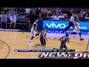 DeMarcus Cousins Scores 37 Points Against The Kings! | March 31, 2017 #NBANews #NBA