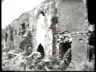 Брестская крепость2 Еще маленький ролик из восьмидесятых