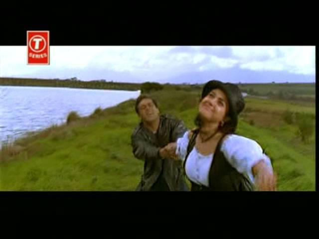 Aate Jaate Jo Milta [Full Song] | Har Dil Jo Pyar Karega | Salman Khan, Preity Zinta