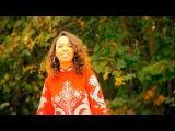 DePhazz - I Sing (feat. Pat Appleton)