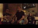 KING COMPANY - Sailing Ships (acoustic)
