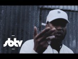 Sticky Blood & JiKay ft Frisco | Oh My Days [Music Video]: SBTV