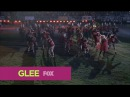 GLEE - Full Performance of ''Thriller/Heads Will Roll'' from ''The Sue Sylvester Shuffle''