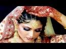 Судьба вдовы Индийское кино