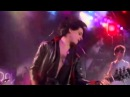Careless Rebel George Michael Billy Idol Mashup by Wax Audio
