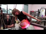 Nancy Callan Live-Streamed Studio Demo