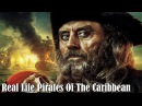 Discovery Channel - Real Life Pirates Of The Caribbean