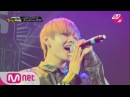 STAR ZOOM IN Bangtan BoysBTS - Oh Happy Day Sister Act2 OST, American Hustle Life 161010 EP.13