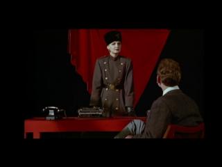 Витгенштейн / Wittgenstein (1993) Дерек Джармен / Derek Jarman