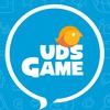 UDS Game Официальная группа Вконтакте (UDSGame)