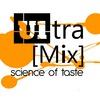 ULTRA [MIX] e-liquid