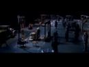 Догвилль (2003) Ларс фон Триер - финал