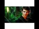 Питер Пэн | Peter Pan ( Однажды в сказке | Once Upon a Time )