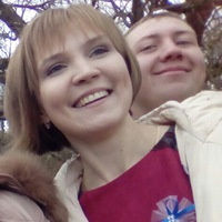 Таня Павлова