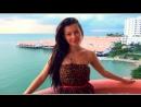TAG Исповедь Бьюти-Блогера | Confession of a Beauty Guru JeniaKyn