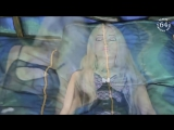 Valeria Lukyanova Amatue - Astral travel