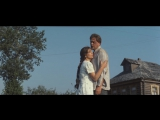 Любовь земная (СССР 1975) Евгений Матвеев Full HD 1080