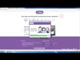 Как установить Viber (Вибер) на компьютер